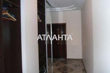 Изображение 10 — продается 2-комнатная в Приморском районе: 145000 у.е.