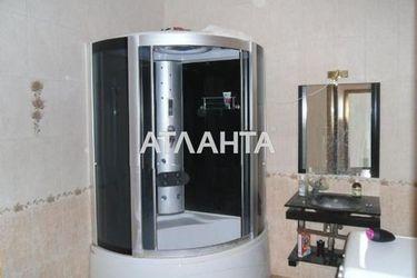 Изображение 11 — продается 2-комнатная в Приморском районе: 145000 у.е.