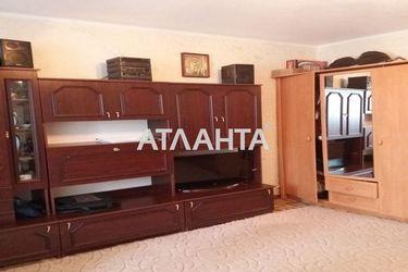 Изображение 3 — продается многокомнатная в Черноморске: 47000 у.е.