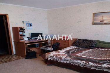Изображение 4 — продается многокомнатная в Черноморске: 47000 у.е.