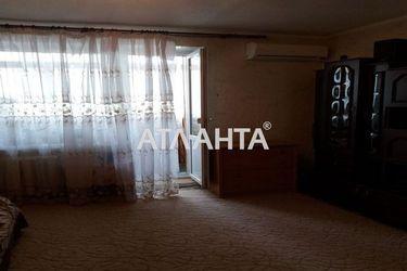 Изображение 5 — продается многокомнатная в Черноморске: 47000 у.е.
