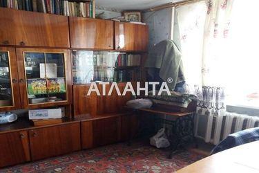 Изображение 6 — продается многокомнатная в Черноморске: 47000 у.е.