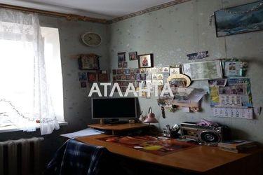 Изображение 7 — продается многокомнатная в Черноморске: 47000 у.е.