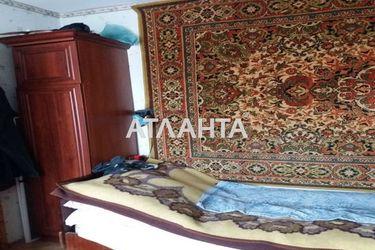 Изображение 8 — продается многокомнатная в Черноморске: 47000 у.е.