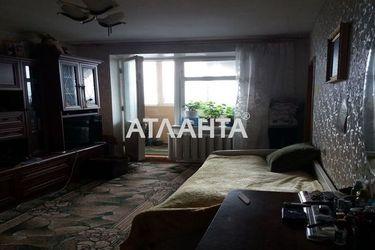 Изображение 9 — продается многокомнатная в Черноморске: 47000 у.е.