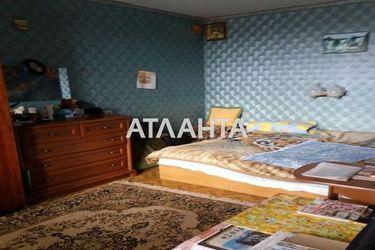Изображение 10 — продается многокомнатная в Черноморске: 47000 у.е.