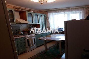 продается многокомнатная в Черноморске — 47000 у.е.
