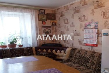 Изображение 2 — продается многокомнатная в Черноморске: 47000 у.е.