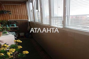 Изображение 12 — продается многокомнатная в Черноморске: 47000 у.е.