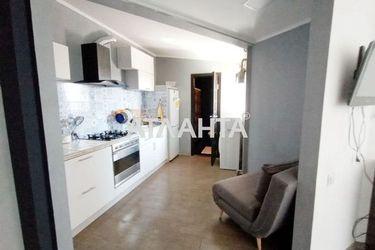 Изображение 2 — продается 1-комнатная в Киевском районе: 30000 у.е.