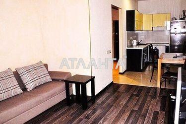 продается 1-комнатная в Приморском районе — 69000 у.е.