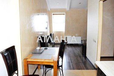 Изображение 2 — продается 1-комнатная в Приморском районе: 69000 у.е.