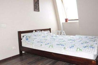 Изображение 3 — продается 1-комнатная в Приморском районе: 69000 у.е.