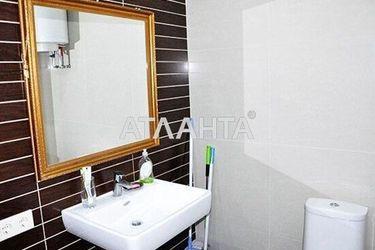 Изображение 4 — продается 1-комнатная в Приморском районе: 69000 у.е.