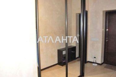 Изображение 5 — продается 1-комнатная в Приморском районе: 69000 у.е.