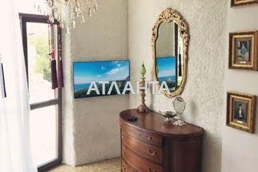 Изображение 3 — продается 1-комнатная в Приморском районе: 130000 у.е.