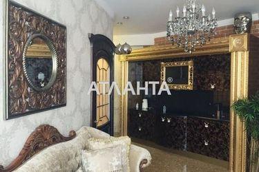 продается 1-комнатная в Приморском районе — 130000 у.е.