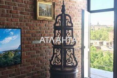 Изображение 4 — продается 1-комнатная в Приморском районе: 130000 у.е.