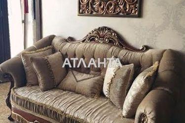 Изображение 5 — продается 1-комнатная в Приморском районе: 130000 у.е.