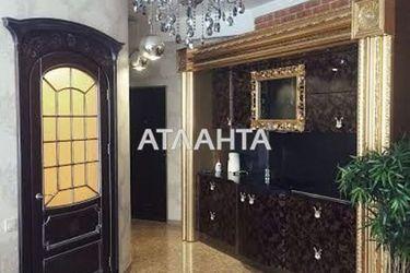 Изображение 6 — продается 1-комнатная в Приморском районе: 130000 у.е.