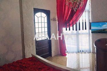 Изображение 7 — продается 1-комнатная в Приморском районе: 130000 у.е.