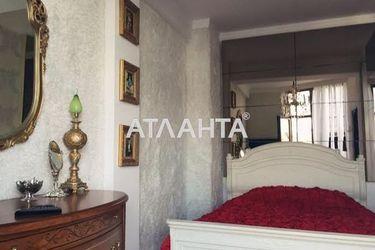 Изображение 8 — продается 1-комнатная в Приморском районе: 130000 у.е.
