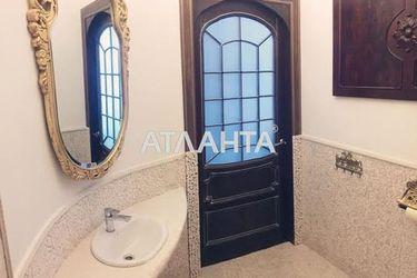Изображение 9 — продается 1-комнатная в Приморском районе: 130000 у.е.