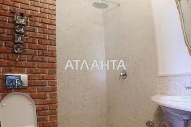 Изображение 10 — продается 1-комнатная в Приморском районе: 130000 у.е.