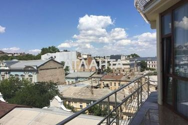 Изображение 11 — продается 1-комнатная в Приморском районе: 130000 у.е.