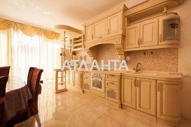 продается 3-комнатная в Приморском районе — 175000 у.е.
