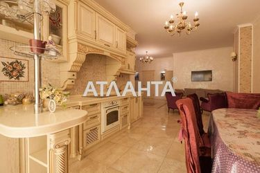 Изображение 3 — продается 3-комнатная в Приморском районе: 175000 у.е.