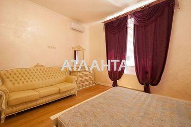 Изображение 4 — продается 3-комнатная в Приморском районе: 175000 у.е.