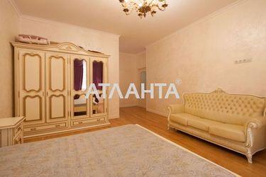 Изображение 5 — продается 3-комнатная в Приморском районе: 175000 у.е.