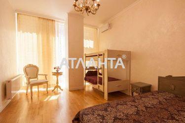 Изображение 7 — продается 3-комнатная в Приморском районе: 175000 у.е.