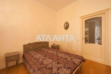 Изображение 8 — продается 3-комнатная в Приморском районе: 175000 у.е.