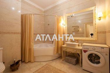 Изображение 9 — продается 3-комнатная в Приморском районе: 175000 у.е.