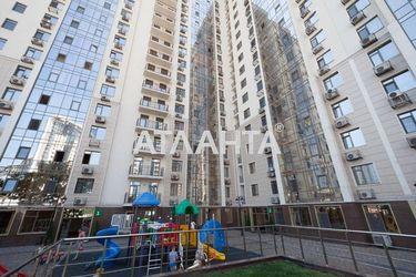 Изображение 12 — продается 3-комнатная в Приморском районе: 175000 у.е.