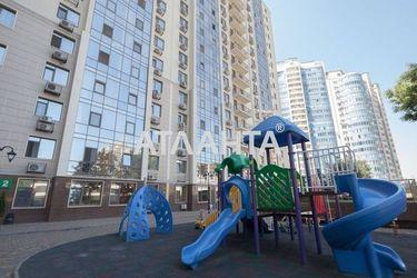 Изображение 13 — продается 3-комнатная в Приморском районе: 175000 у.е.