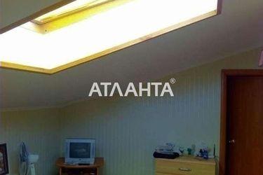 Изображение 4 — продается 2-комнатная в Киевском районе: 53000 у.е.