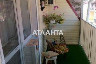 Изображение 5 — продается 2-комнатная в Киевском районе: 53000 у.е.