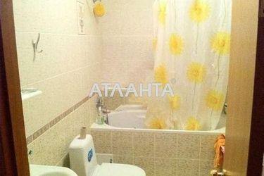 Изображение 6 — продается 2-комнатная в Киевском районе: 53000 у.е.