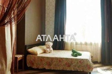 продается 2-комнатная в Приморском районе — 80000 у.е.