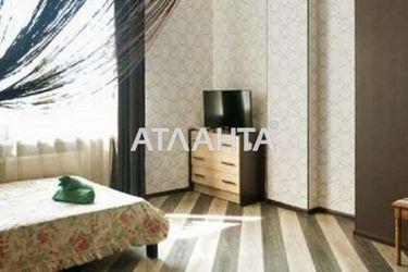 Изображение 2 — продается 2-комнатная в Приморском районе: 80000 у.е.