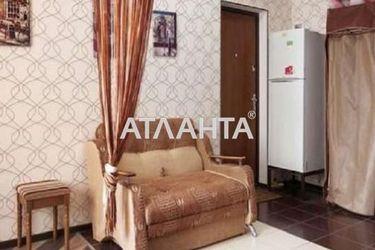 Изображение 3 — продается 2-комнатная в Приморском районе: 80000 у.е.
