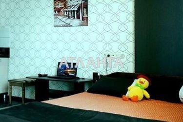 Изображение 4 — продается 2-комнатная в Приморском районе: 80000 у.е.