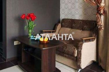 Изображение 5 — продается 2-комнатная в Приморском районе: 80000 у.е.