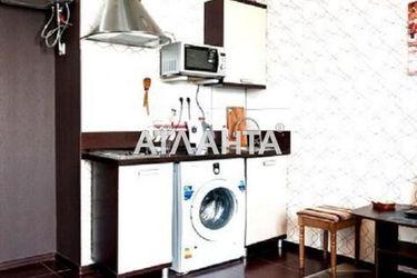 Изображение 6 — продается 2-комнатная в Приморском районе: 80000 у.е.