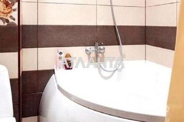 Изображение 8 — продается 2-комнатная в Приморском районе: 80000 у.е.