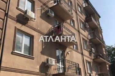 Изображение 2 — продается 2-комнатная в Приморском районе: 42000 у.е.