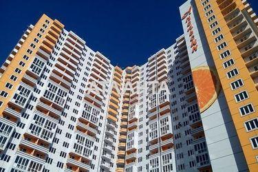 продается 2-комнатная в Приморском районе — 60000 у.е.